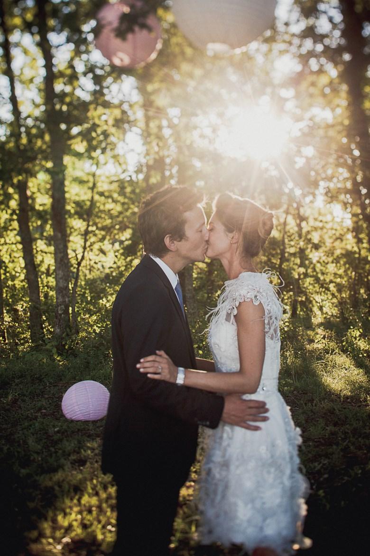 Love&Tralala-mariage-Julien-et-Laurence-photos-Julien-Montfajon-02