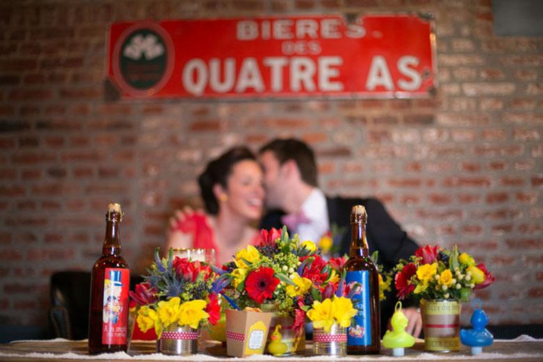 Love&Tralala-shooting-inspiration-collectif-tuveuxoutuveuxpas-esprit-guinguette-04
