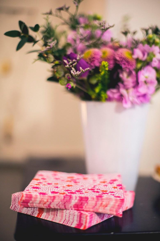 L&T_creativesunday20140518_fleurslovetralala