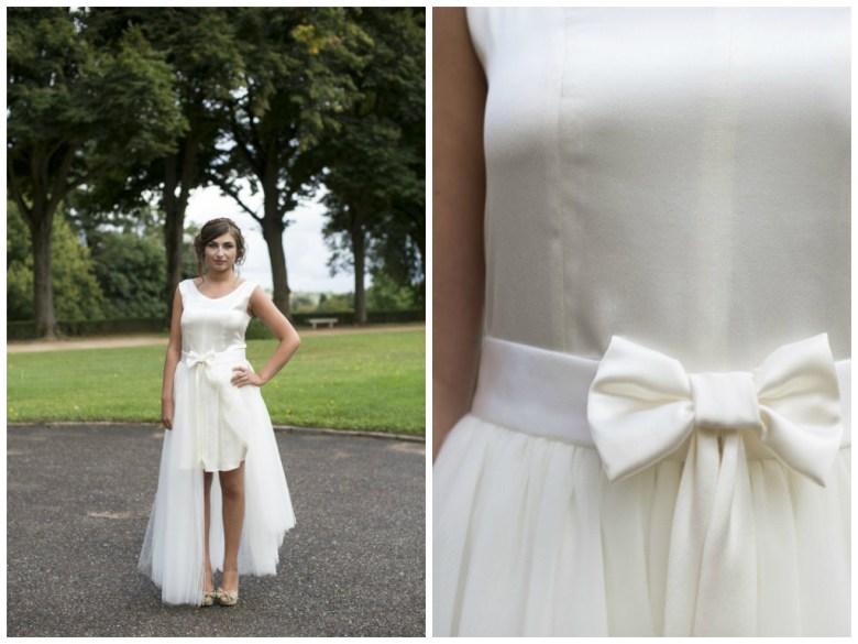 L&T_K-A Pilorges creatrice de robes de mariées_07