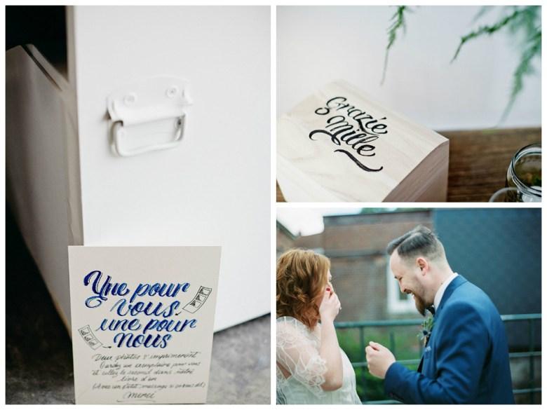 L&T_mariageA+A_photographe Michael Ferire_18