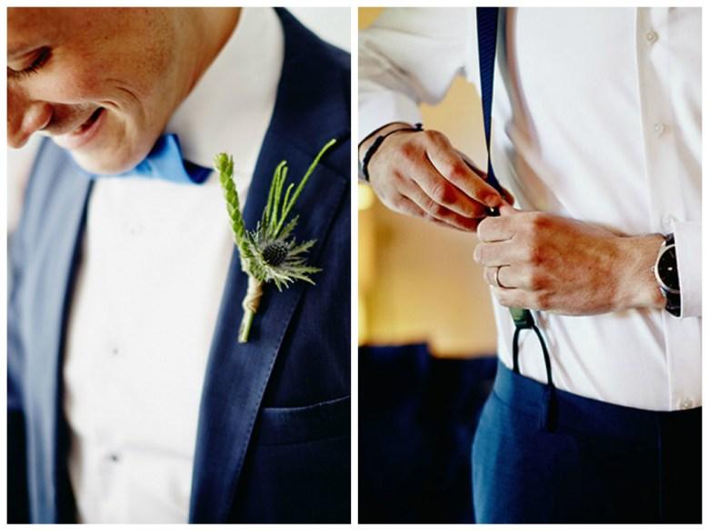 L&T_mariageA+A_photographe Michael Ferire_2