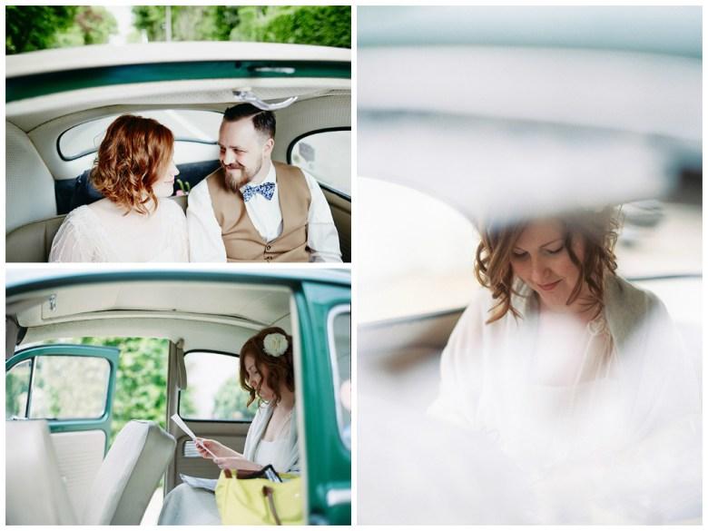 L&T_mariageA+A_photographe Michael Ferire_8