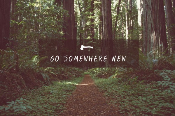 poster-go-somewhere-new-redwoods-1000