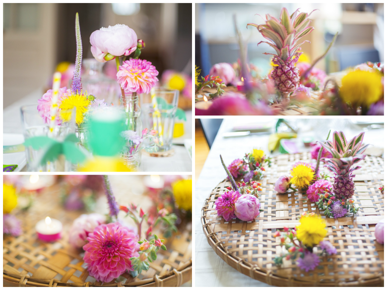 Love&Tralala_inspiration_table summer pink_04