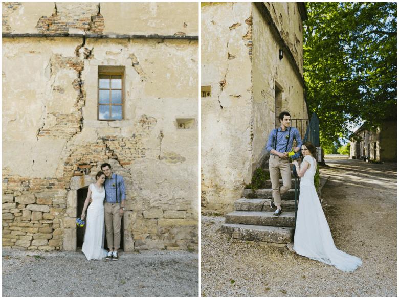 Love & Tralala_shooting inspi Bourgogne_Tandem & coton_12