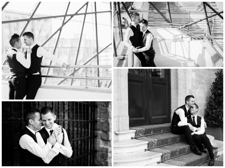 L&T_mariage carlo et benjamin_revez l'image_12