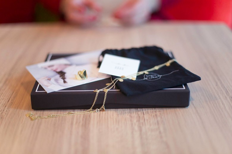 L&T_box bijoux Emma & Chloé_novembre 2014_09