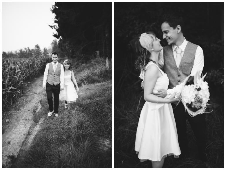 L&T_mariage G&W_mariage haiku_15