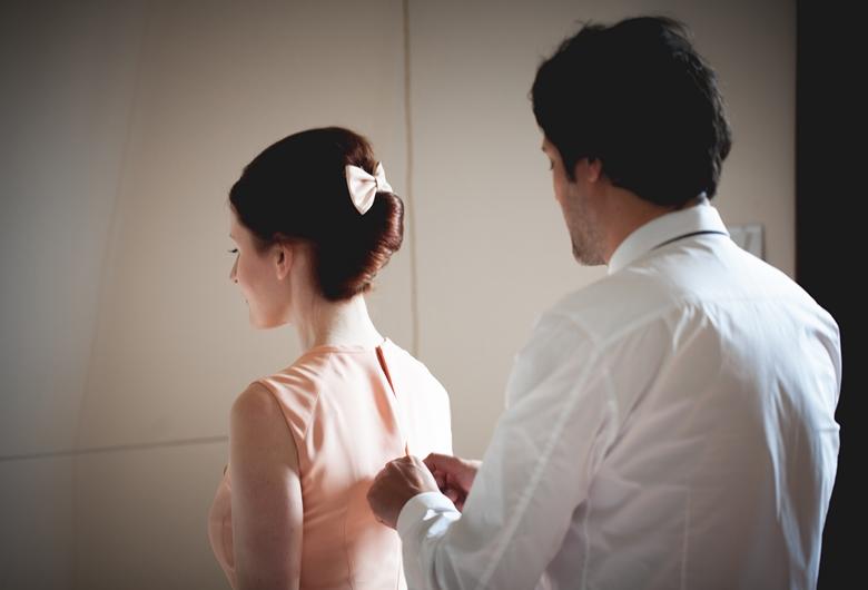 L&T_mariage E&N luxphotography_06 [780 redimensioné]