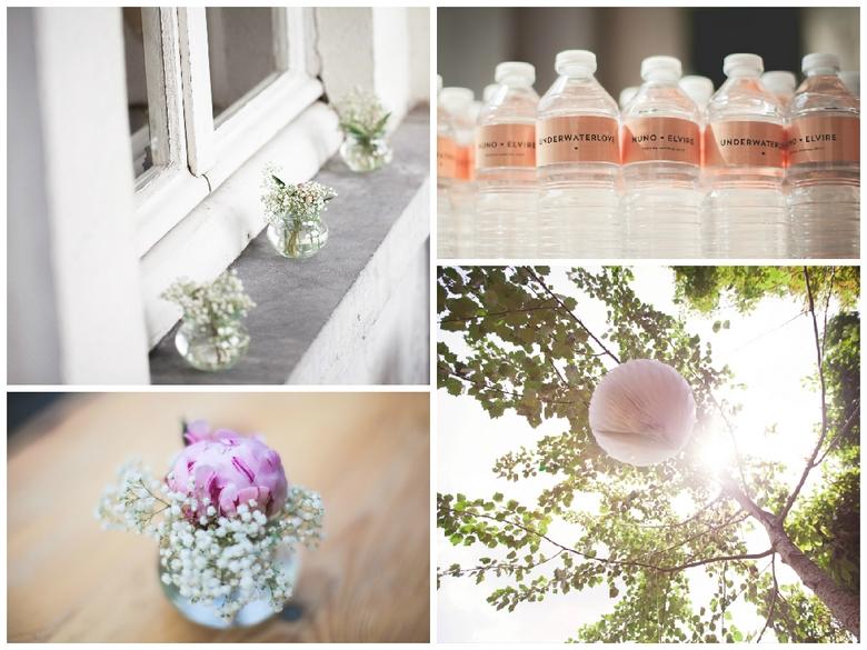 L&T_mariage E&N luxphotography_09 [780 redimensioné]