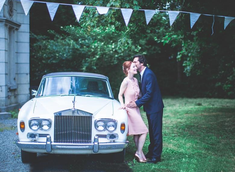 L&T_mariage E&N luxphotography_13 [780 redimensioné]