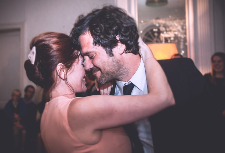 L&T_mariage E&N luxphotography_31 [780 redimensioné]