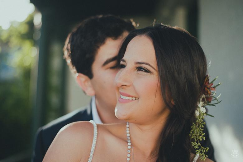 L&T_mariage S&J_delphine leriche_13