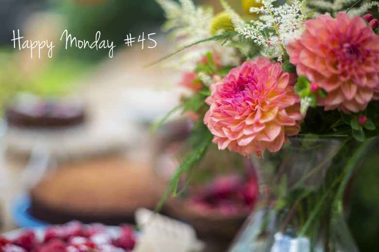 Lovetralala_happy monday 45_fleurs