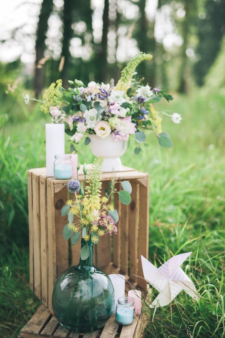 Lovetralala_shooting d'inspiration kiss the bride_26