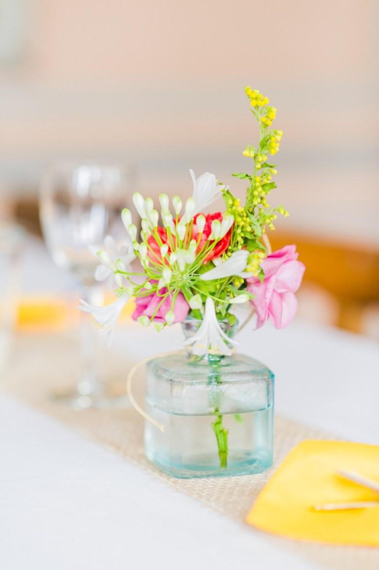lovetralala_mariage-caro-et-laurent_fiftyfifty_53
