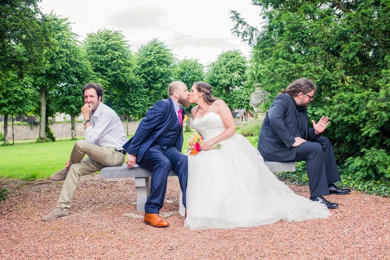 lovetralala_mariage-caro-et-laurent_fiftyfifty_69