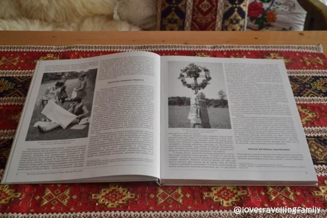Katalog Ręczników Ludowych, wstęp