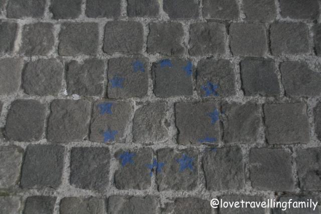 European Quarter, Brussels, Belgium
