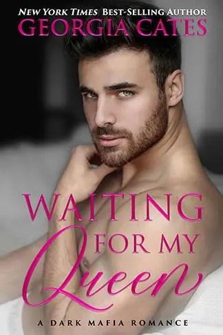 Georgia Cates | Waiting for my Queen