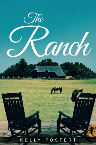 Kelly Postert | The Ranch