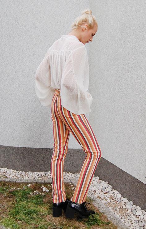 spodnie-pasy-pomaranczowe
