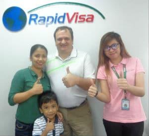 U S  IR-1/CR-1 Spousal Visa - LoveVisaLife