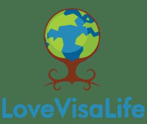 LoveVisaLife
