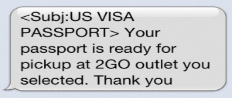 All The Track Passport Status Us Visa {Miami Wakeboard Cable