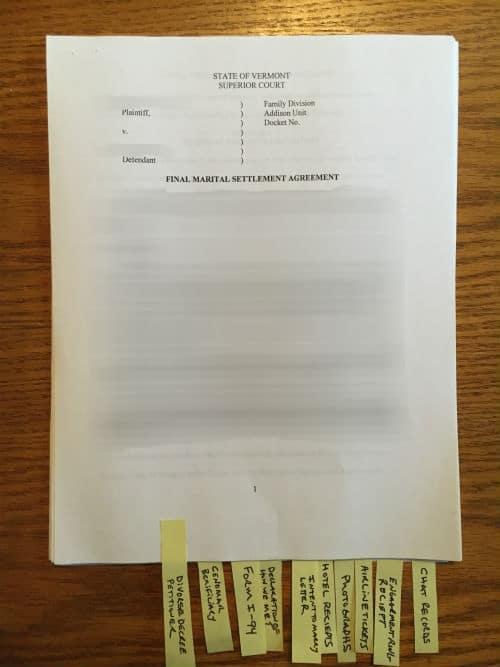 How Can I Verify A Us Naturalization Certificate