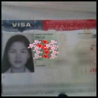 Fiance Visa for adjustment of status
