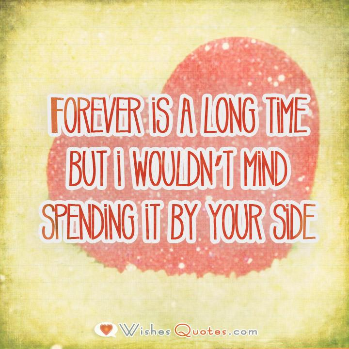 Xanga Love Quotes And Pictures ✓ Love Quotes