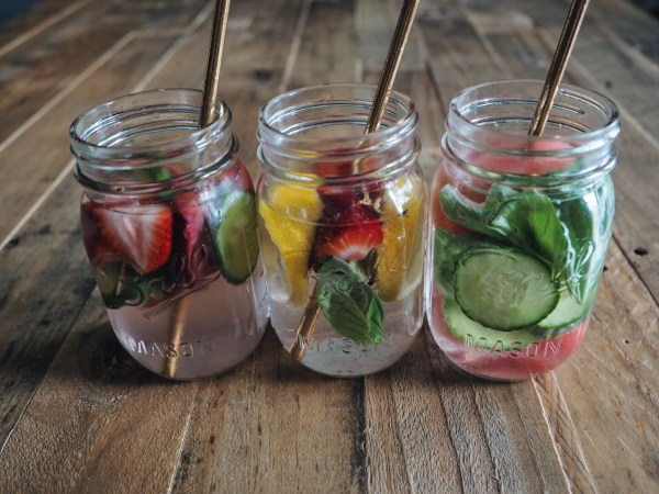 love you more too north dallas blogger plano lifestyle blogger Stay hydrated infused waters
