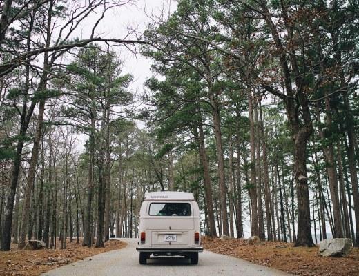Lake Ouachita State Park Travel Blogger North Dallas Blog Blogger Love You More Too