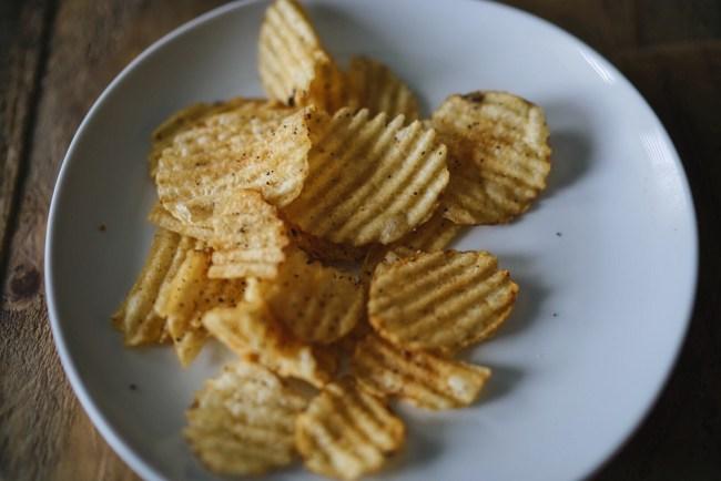 April Trader Joe's Favorites Food blogger North Dallas Blog Blogger Love You More Too