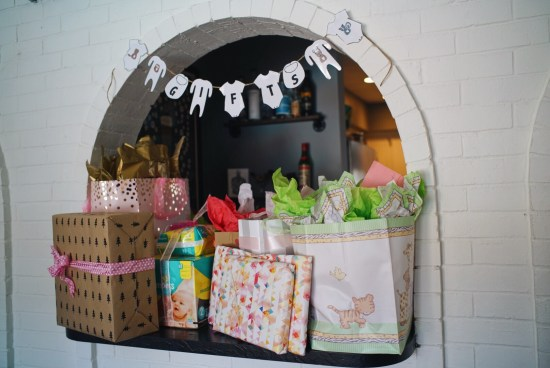 Woodland Theme baby shower ideas love you more too north dallas blogger plano lifestyle blogger