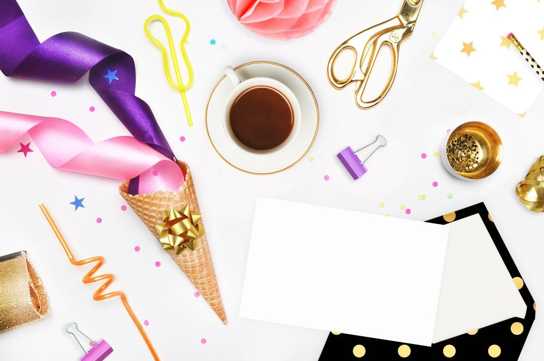 love you more too north dallas blogger plano lifestyle blogger find your purpose 2018