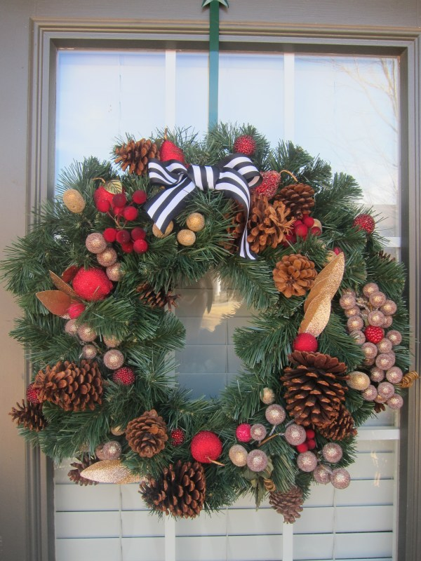 wreaths-christmas-loveyourabode