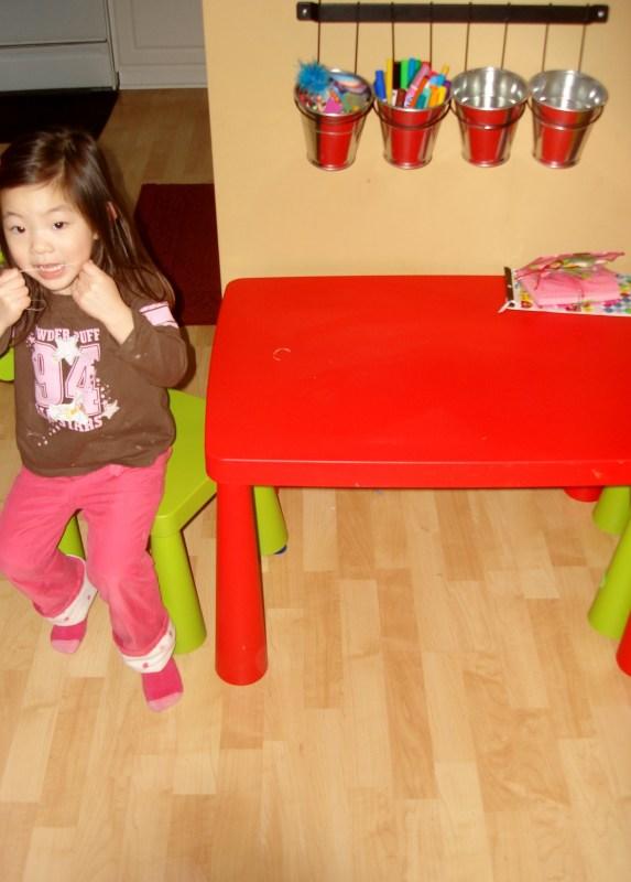 Feb 11, 2010 120
