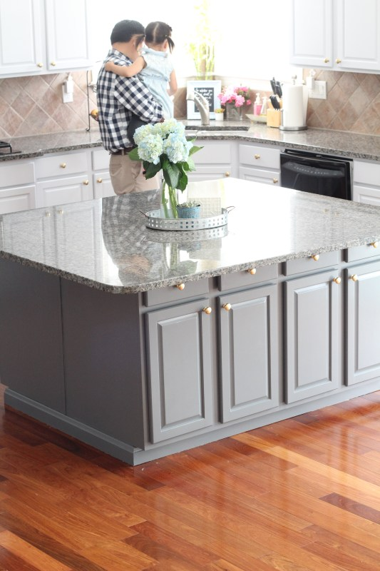 kitchen-diy-cabinet-transformation-14