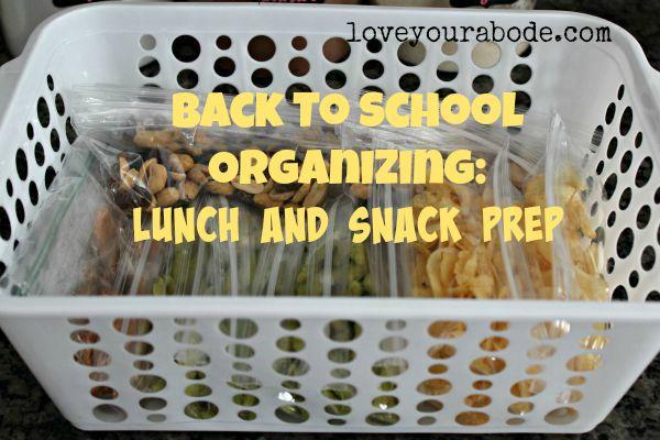 School-lunch-snack-prep|loveyourabode|