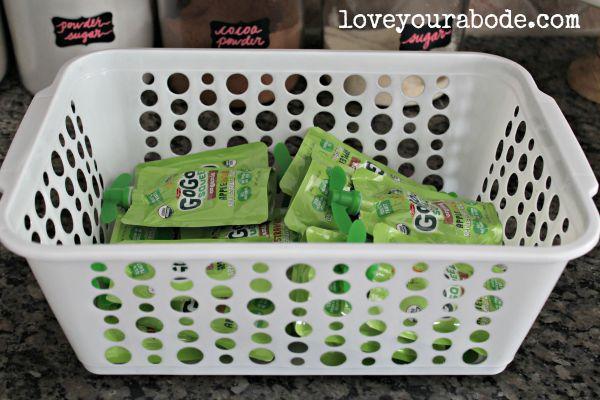 School-lunch-snack-prep-9|loveyourabode|