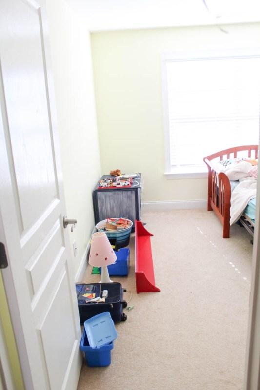 son-bedroom-budget-makeover|loveyourabode|