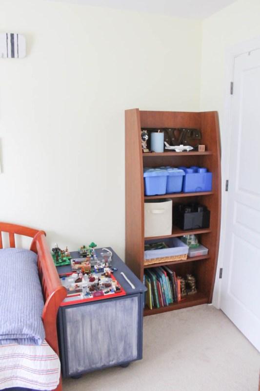 son-bedroom-budget-makeover|loveyourabode|13