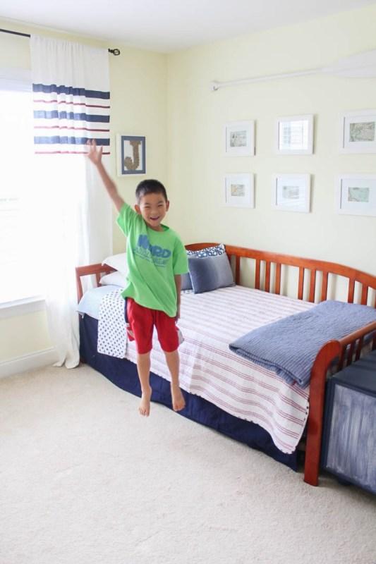 son-bedroom-budget-makeover|loveyourabode|19