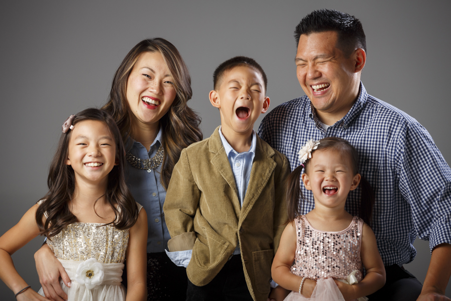 Min Family Portraits October 2015 (44 of 224)-4