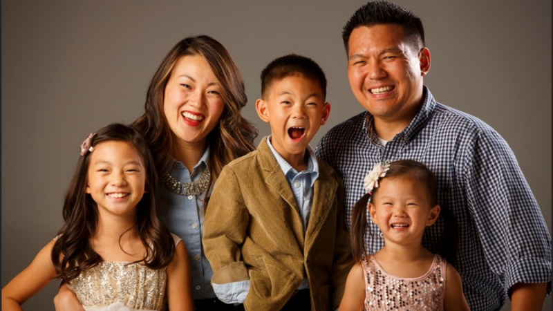 tips-successful-family-photoshoot-children loveyourabode 13
