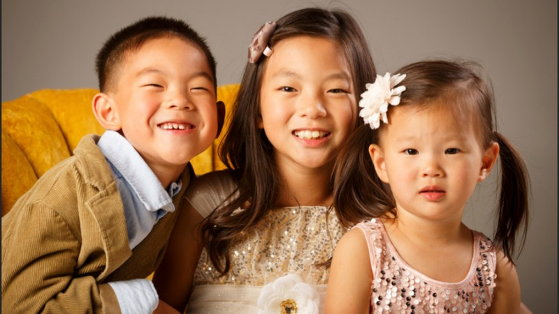tips-successful-family-photoshoot-children|loveyourabode|10