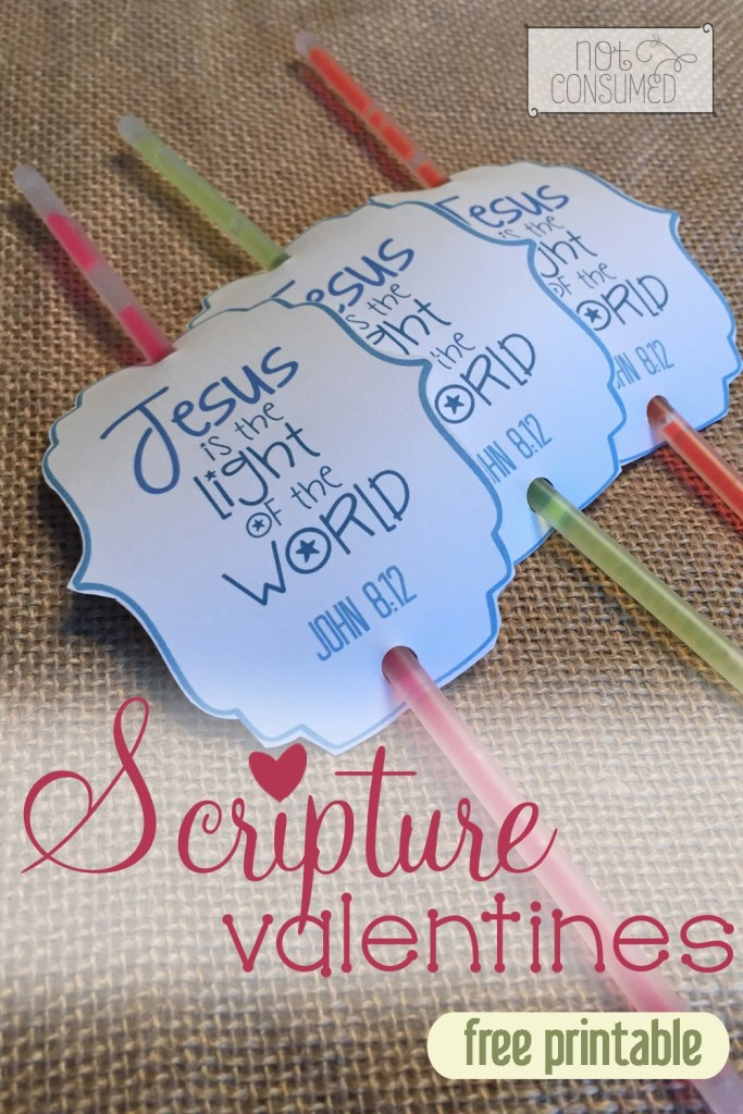 light-of-the-world-scripture-valentine